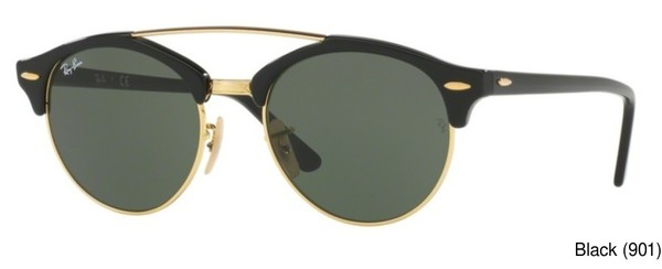 Ray Ban Replacement Lenses 44435