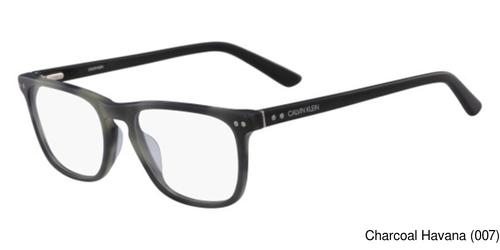 Calvin Klein CK18513