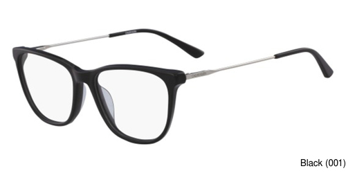 Calvin Replacement Lenses 44458