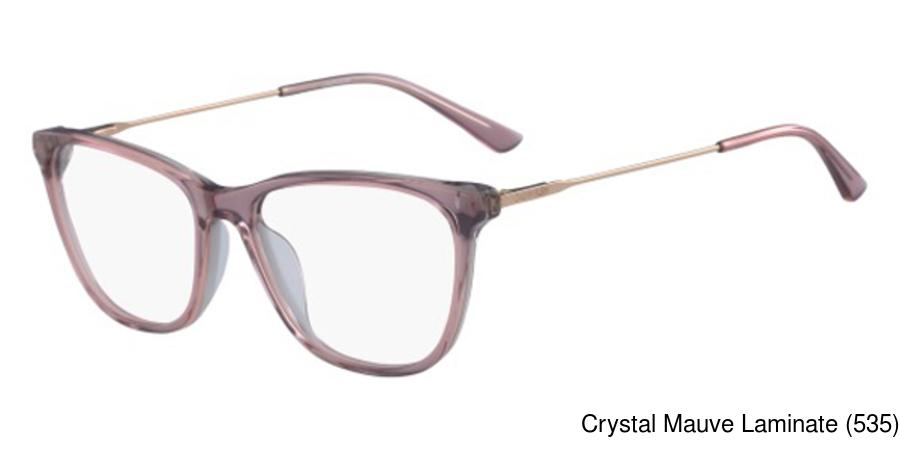 Calvin Klein Ck18706 Full Frame Prescription Eyeglasses