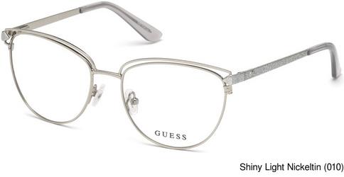 Guess GU2685