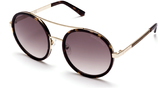 GUESS by Marciano GM0780