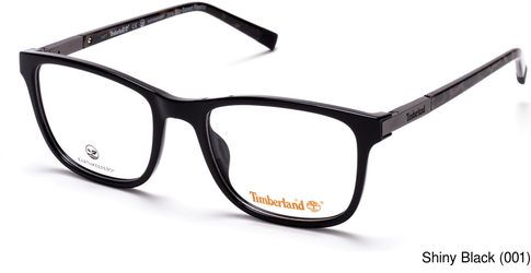 Timberland Replacement Lenses 44672