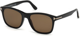 Tom Ford FT0595 Eric