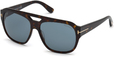 Tom Ford FT0630 Bachardy