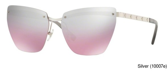 Versace Replacement Lenses 44896