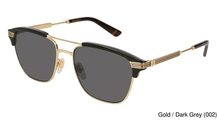 Gucci GG0241S