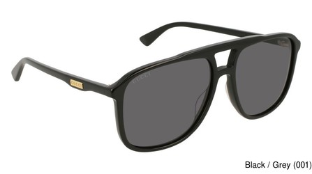 Gucci Replacement Lenses 45087