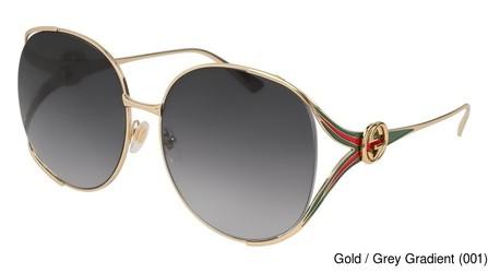 Gucci GG0225S