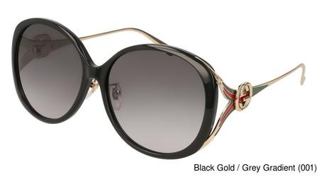 Gucci GG0226SK