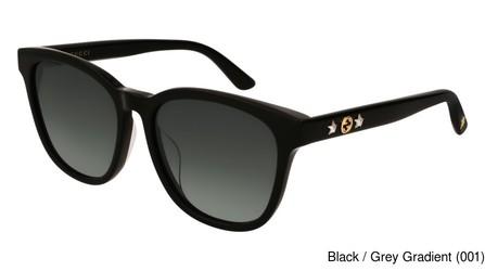 Gucci GG0232SK