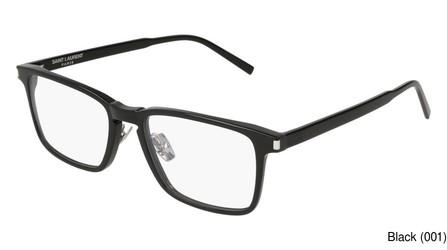 3e01e07703d Home of the Best Quality Prescription Lenses and Prescription Glasses Online