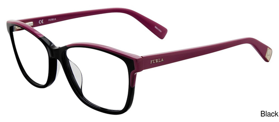 Furla Replacement Lenses 45493