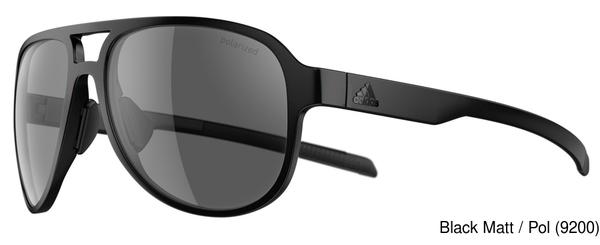 Adidas AD33 Pacyr Polarized