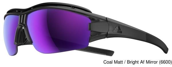Adidas AD07 S Evil Eye Halfrim Pro