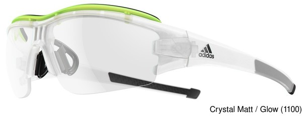 Adidas Replacement Lenses 45568