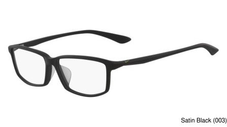 Nike Replacement Lenses 45615