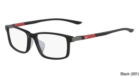 Nike Replacement Lenses 45619