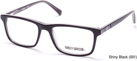 Harley Davidson HD0133T