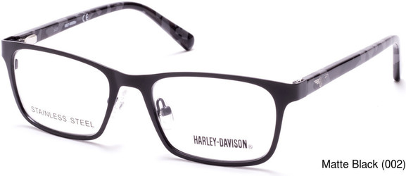 Harley Replacement Lenses 45665