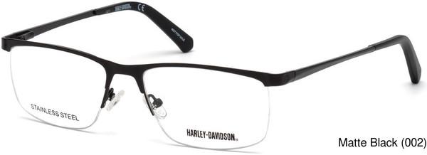 Harley Davidson HD0778