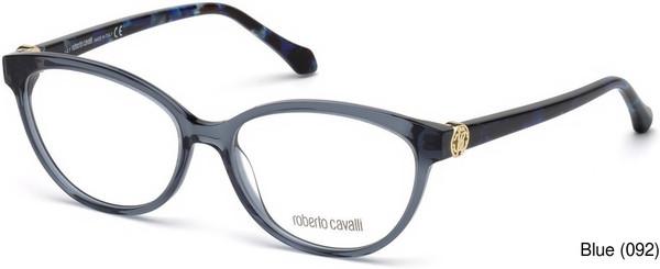Roberto Cavalli RC5072