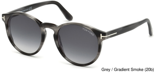 Tom Replacement Lenses 45728