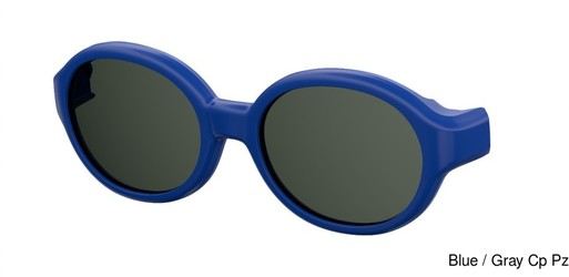 Safilo Sa 0004N Clip-On