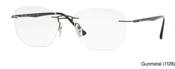 Ray ban Replacement Lenses 46012