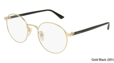 Gucci Replacement Lenses 46149