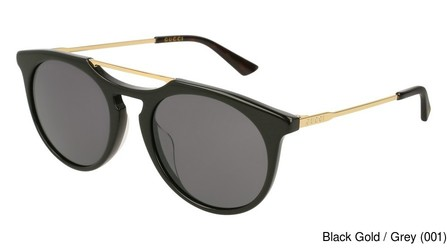 Gucci Replacement Lenses 46160