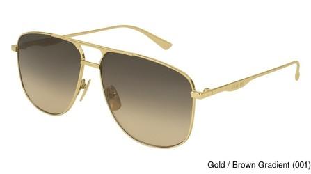 Gucci GG0336S