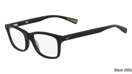 Nike 5015