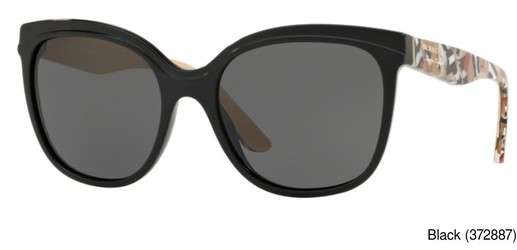 Burberry Replacement Lenses 46346
