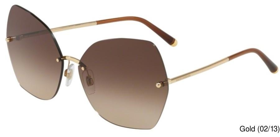 af43c9590c Dolce Gabbana Sunglasses Buy Online