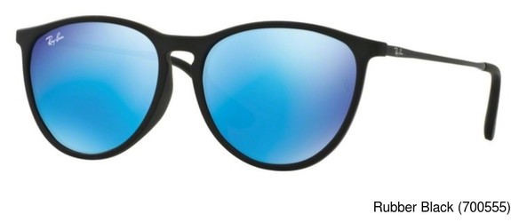 Ray Ban Junior RJ9060SF