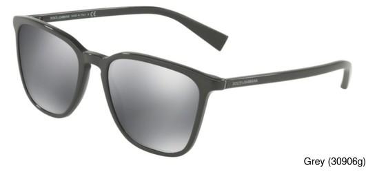 Dolce Gabbana DG4301