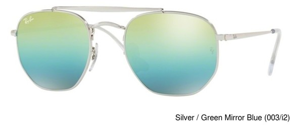 Ray ban Replacement Lenses 46819