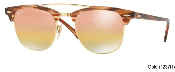 Ray Ban RB3816 Mirror