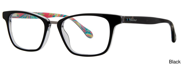 Lilly Replacement Lenses 46988
