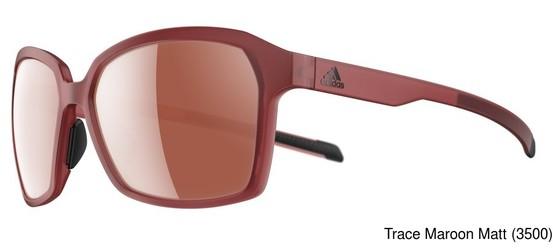 Adidas AD45 Aspyr