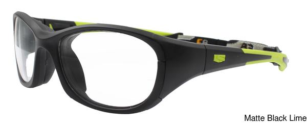 8a26d4b52b52 Liberty Sport Challenger XL Full Frame Prescription Eyeglasses