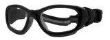 Liberty Sport Slam Goggle XL