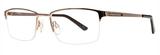 Match Eyewear MF 170
