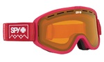 Spy Woot Deep Snow Goggle
