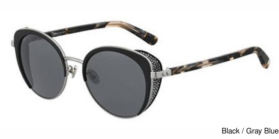 Jimmy Choo Sunglasses Gabby/F/S Great Sunglasses Style