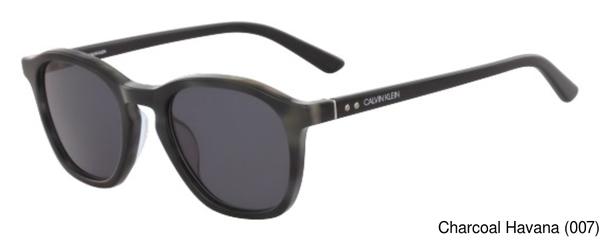 Calvin Klein CK18505S