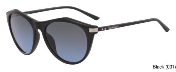 Calvin Klein CK18536S