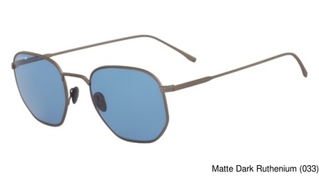 Lacoste Replacement Lenses 47537