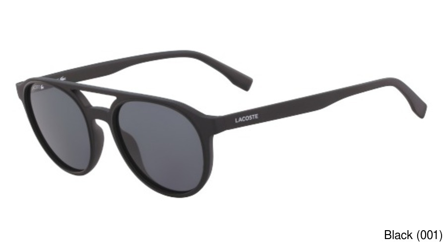 My Rx Glasses Online resource - Lacoste L602SND Full Frame